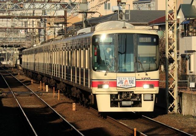 higa002-938A2914.jpg