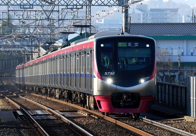 higa004-938A2959.jpg