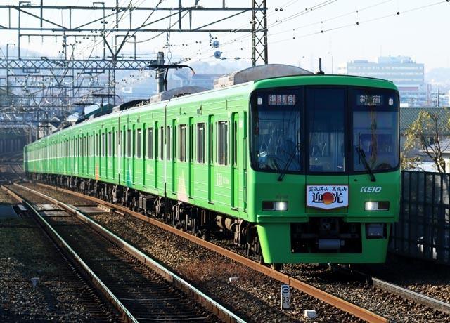 higa005-938A2994.jpg