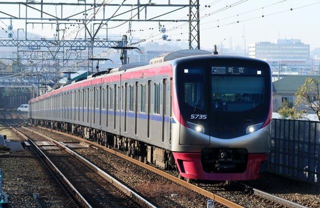higa006--938A2999.jpg