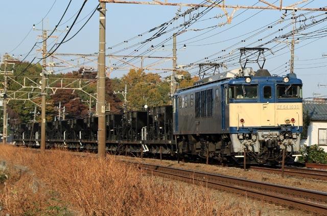 hoki-938A7172.jpg