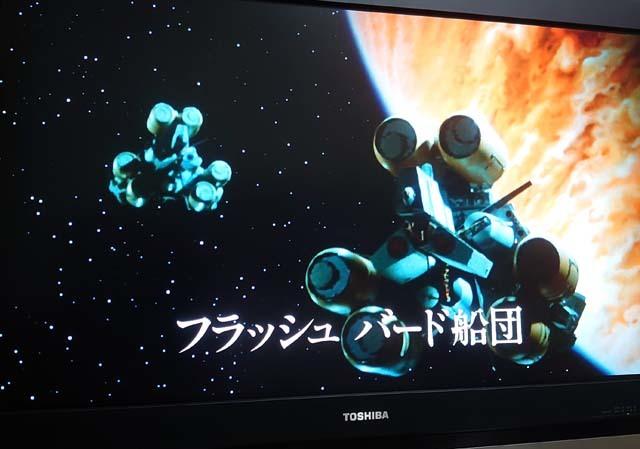 jp-DSC_7819.jpg