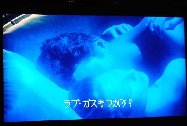 jp-DSC_7842.jpg