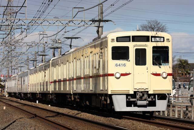 k6019-IMG_2469.jpg