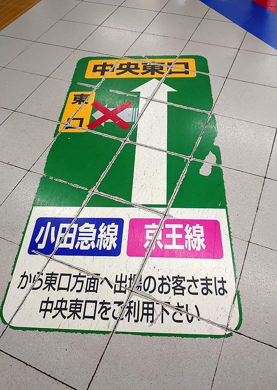 kai-DSC_5053.jpg