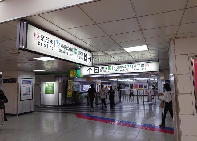 kai-DSC_5058.jpg