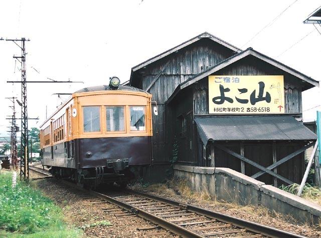 kanbara-010033.jpg