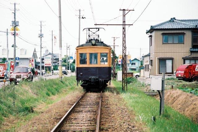 kanbara-024.jpg