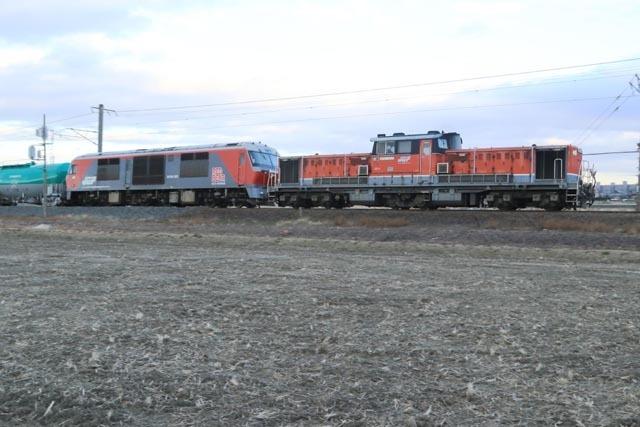 si-938A3520.jpg