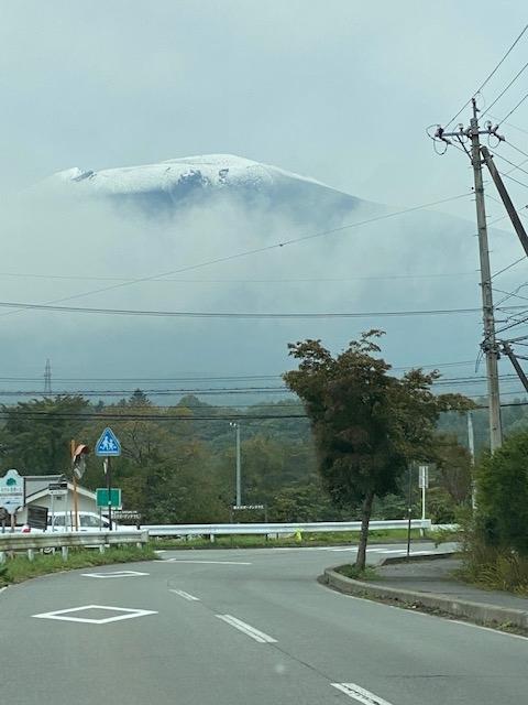 202010karuizawasub0144.jpg