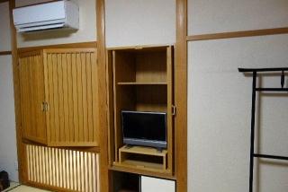 20207ishida0093.jpg
