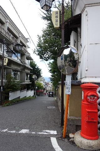 2020matsumoto0018.jpg