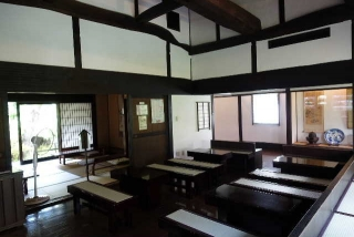 2020matsumoto0038.jpg