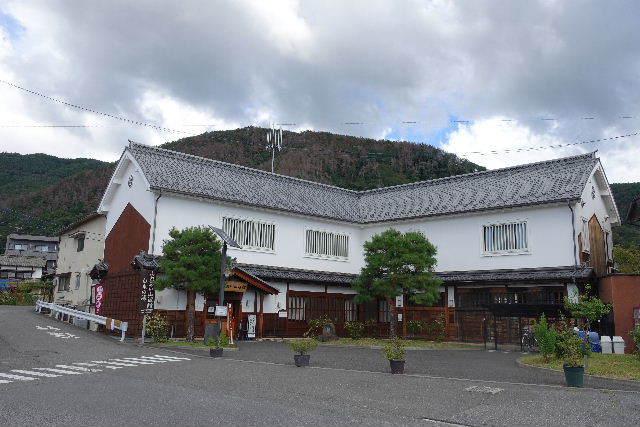 2020matsumoto0082.jpg