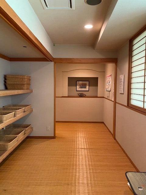 2020nishiyasub0012.jpg