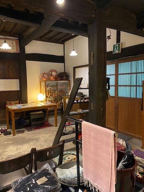 2020nishiyasub0058.jpg
