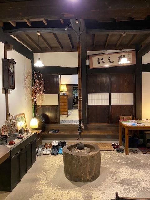 2020nishiyasub0059.jpg