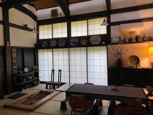 2020nishiyasub0176.jpg