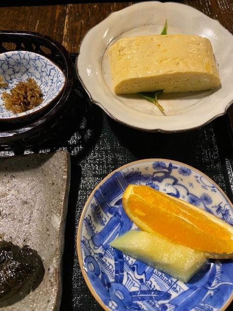 2020nishiyasub0190.jpg