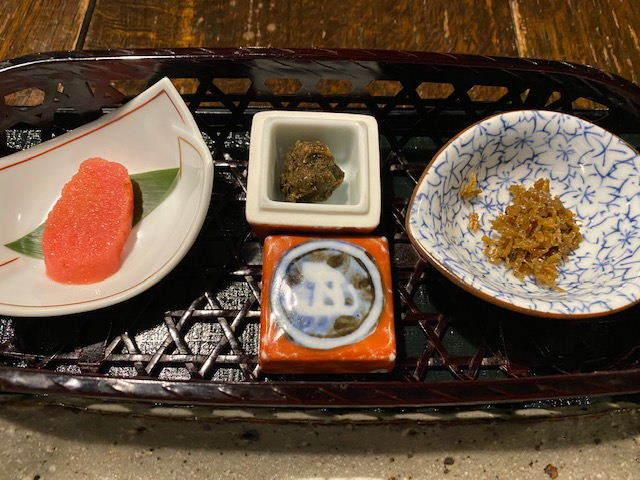2020nishiyasub0193.jpg