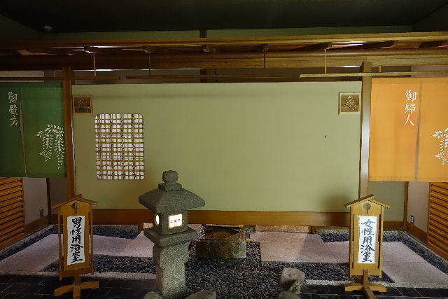 2020takayamavi0165.jpg
