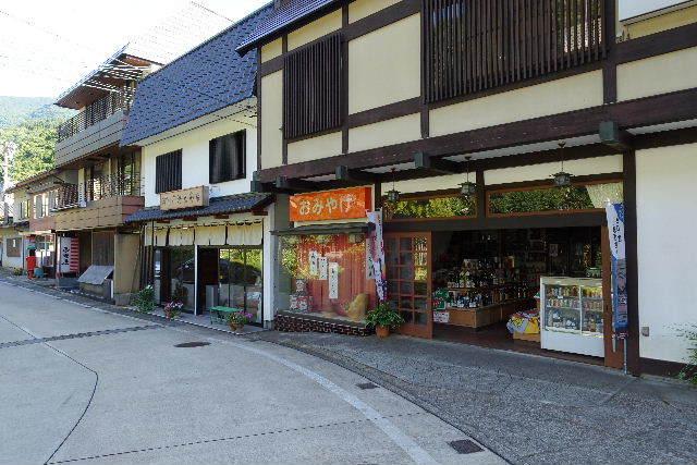 2020takayamavi0242.jpg