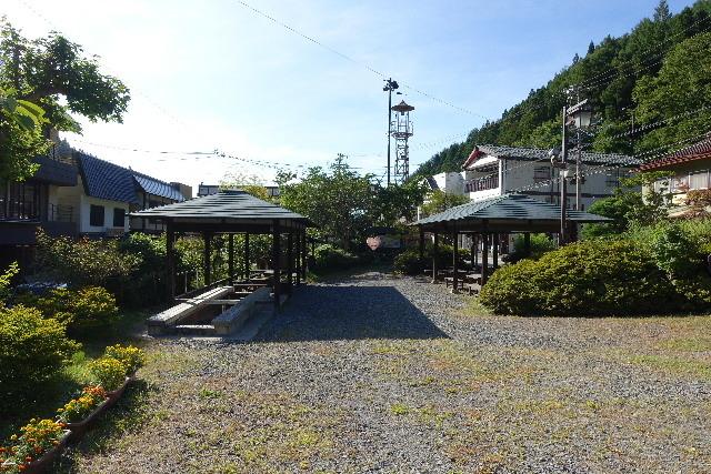 2020takayamavi0243.jpg