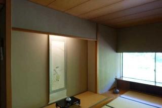 2020takayamavi0383.jpg