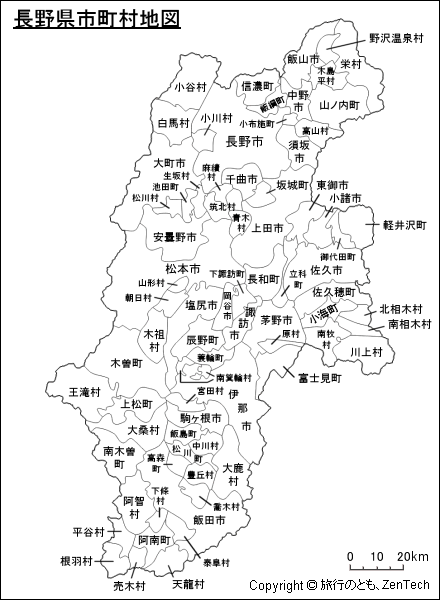 Administrative_divisions_map_of_Nagano_pref_with_City_name_440x600.png