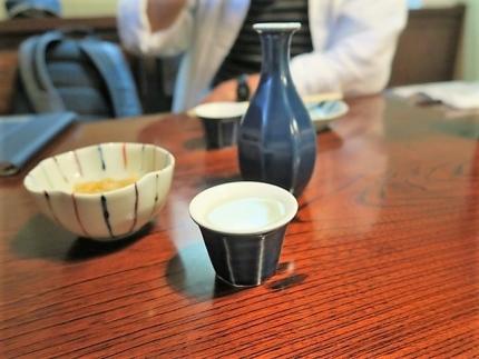 20-7-15 酒〇