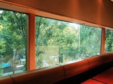 20-10-2 窓
