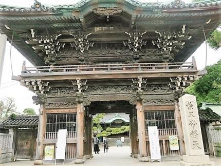 20-11-27 神社2