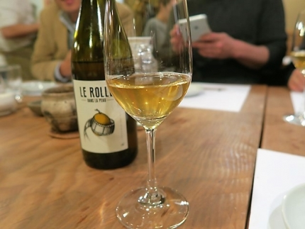 20-12-16夜 6ワイン2