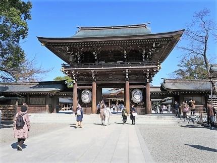 21-2-21 神社