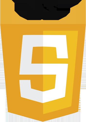 JSのロゴ