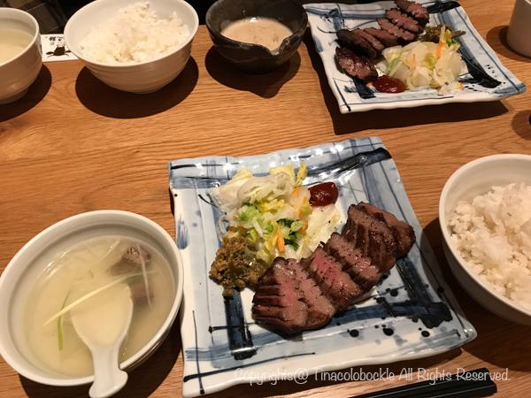 202004Tannosuke_akb-5.jpg