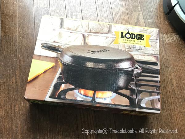 202007lodge-cooking-1.jpg