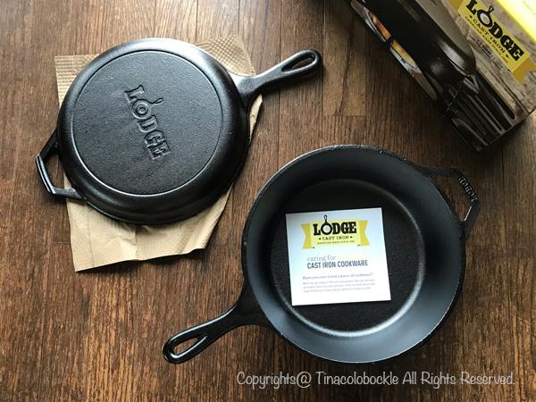 202007lodge-cooking-2.jpg