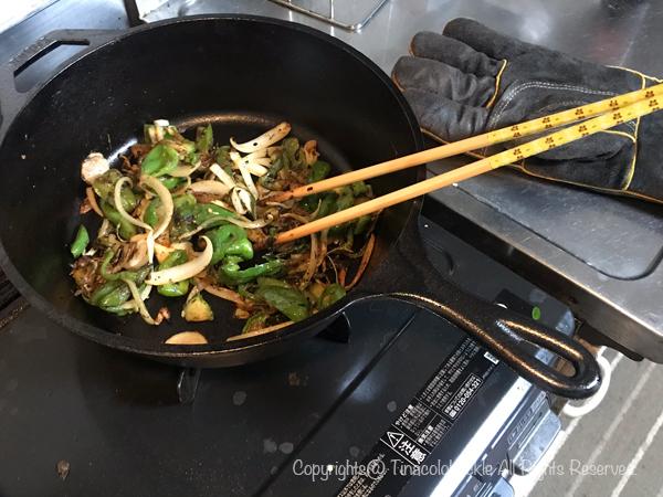 202007lodge-cooking-9.jpg