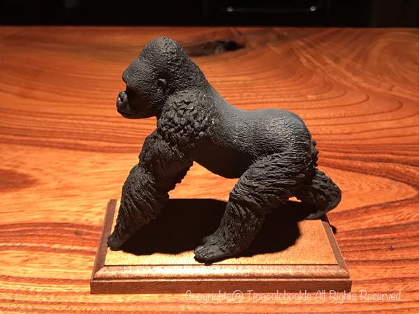 PANDA_Gorilla-1.jpg