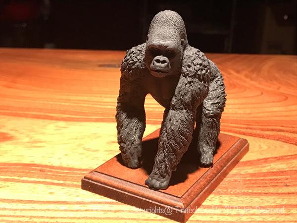PANDA_Gorilla-2.jpg