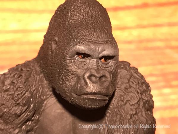 PANDA_Gorilla-3.jpg