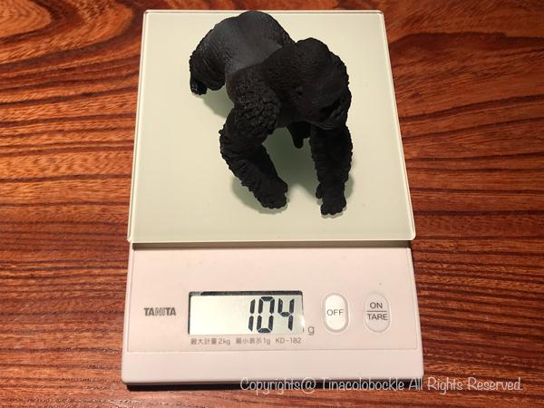 PANDA_Gorilla-4.jpg