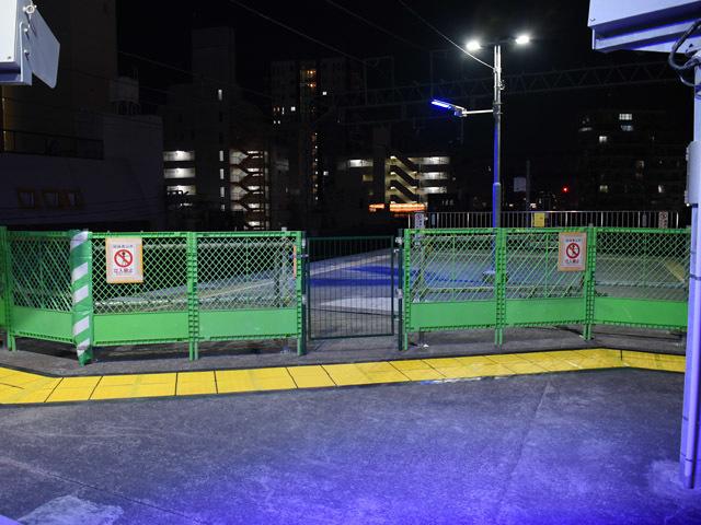 tsurumi_platform_U_210130.jpg