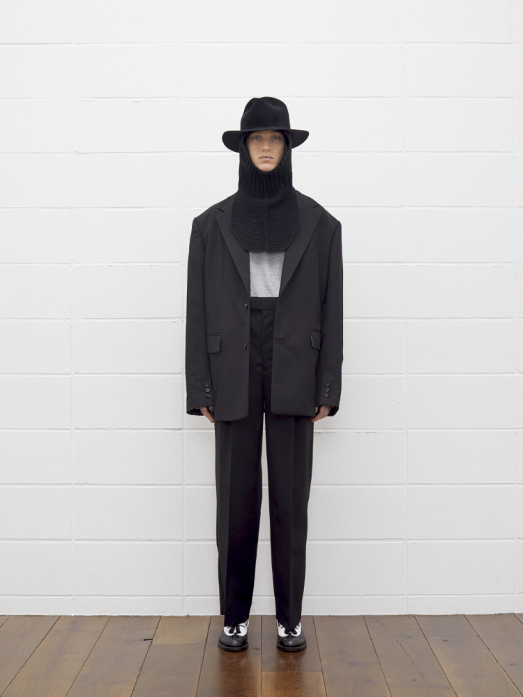 2020AW_Look 1_01