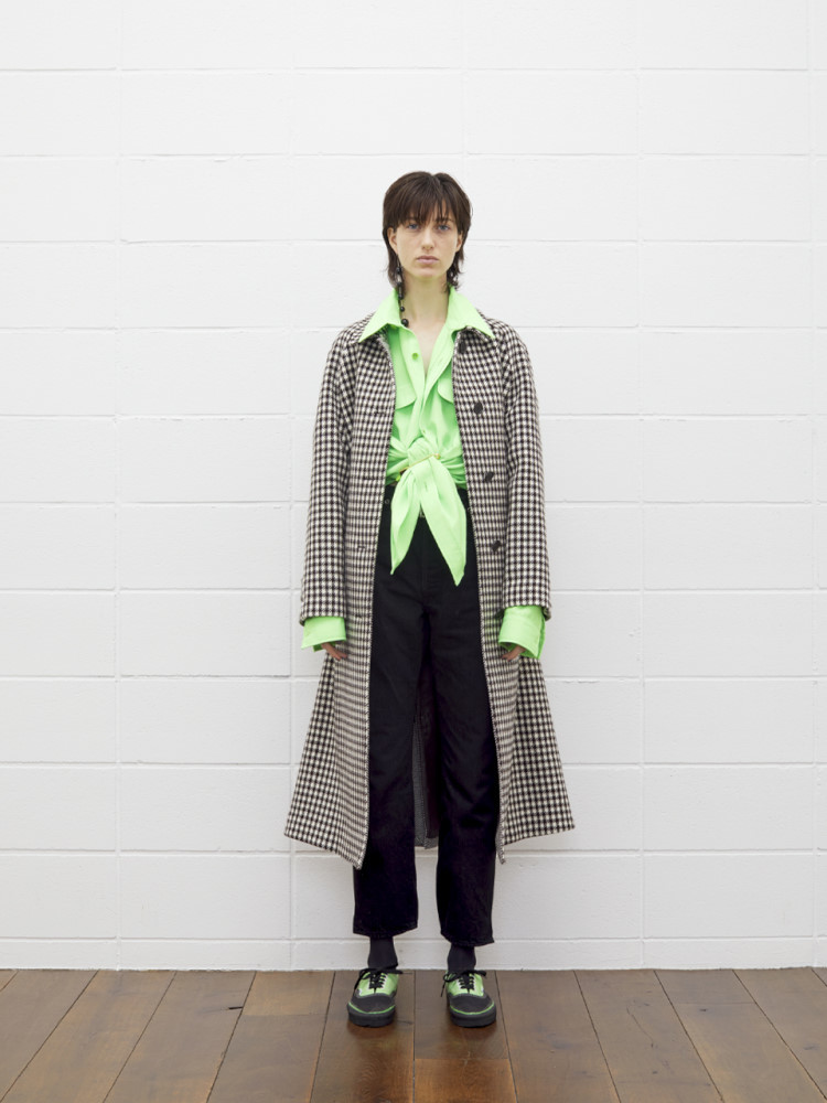 2020AW_Look 2_01
