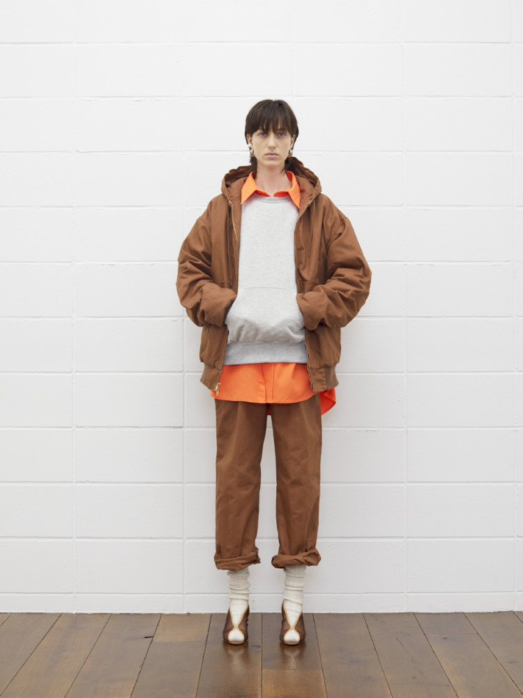 2020AW_Look 3_01