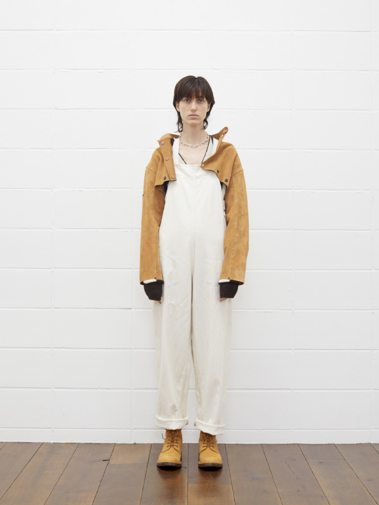 2020AW_Look 4_01