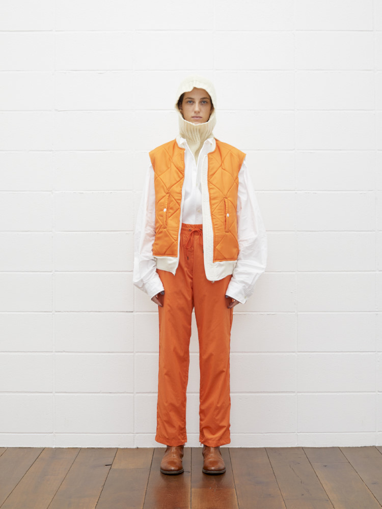 2020AW_Look 5_01