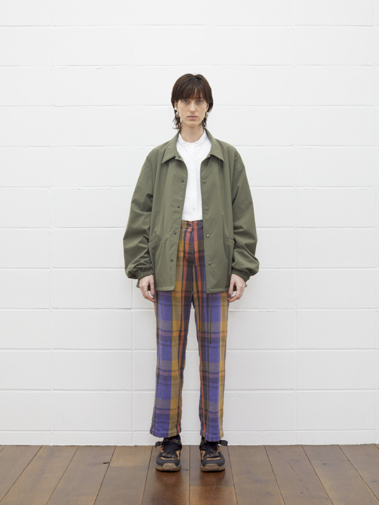2020AW_Look 6_01